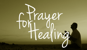 prayer-for-healing1-300x175